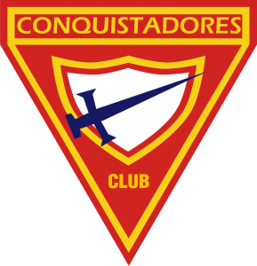 Image of Club de Conquistadores